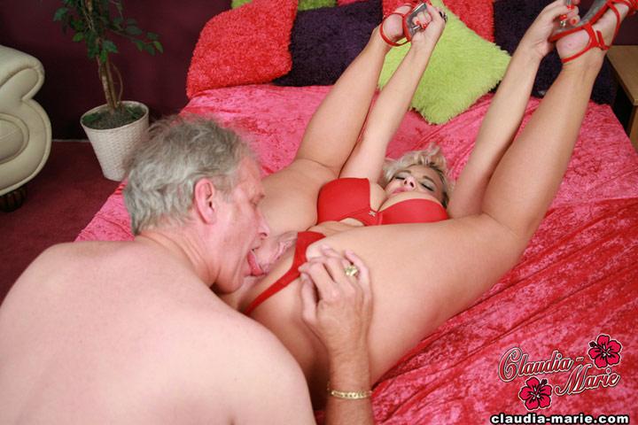 one Hazel erotic blog long cute, with