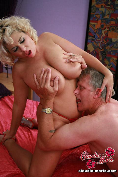 clip download porn