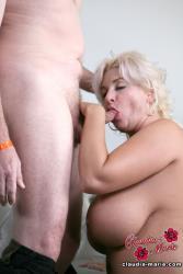 Big Drunk Tits 73