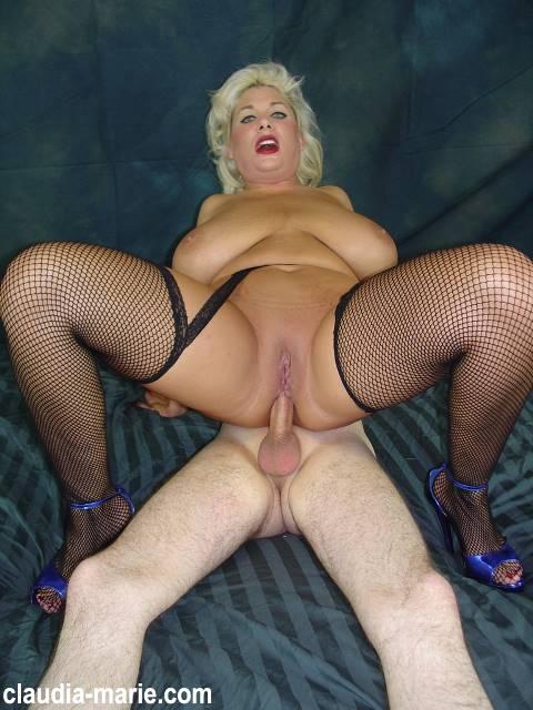 Порно фото клаудия мария 8413 фотография