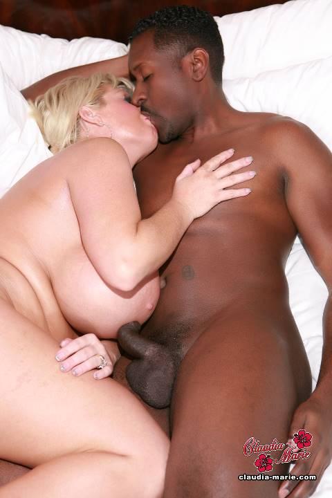 Her Danny Blaq Dick free sex pics gallery