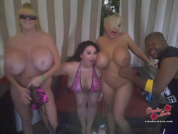 tit fuck vegas porn escorts