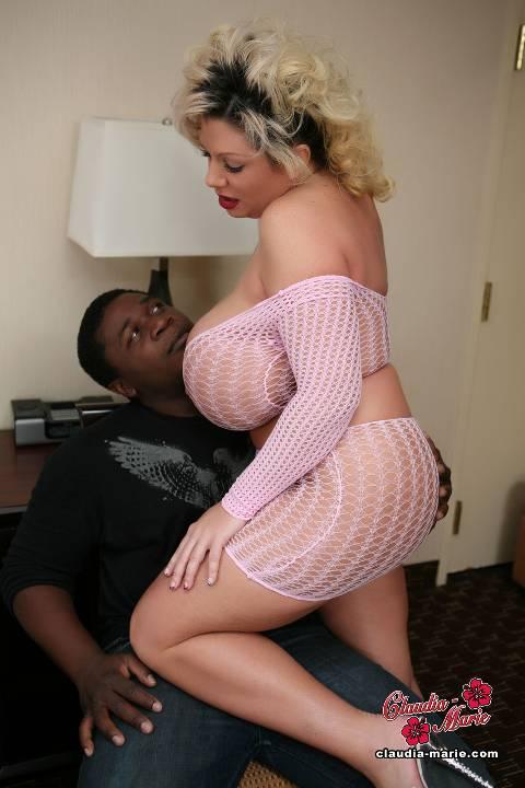 Sorry, Big boob escort sex