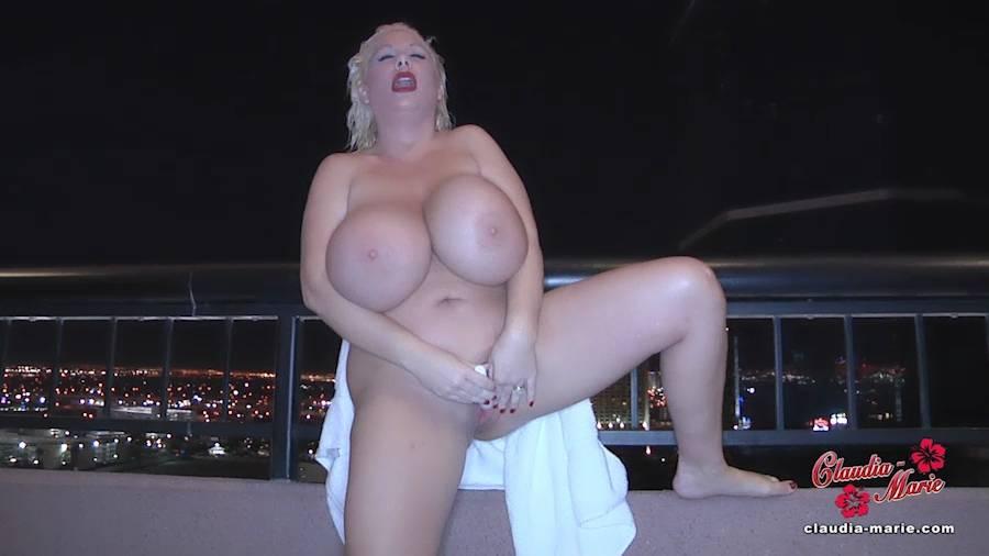 big tit pornstar escorts