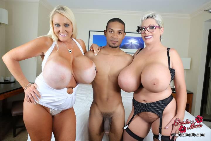 порно зрелые огромные сиськи