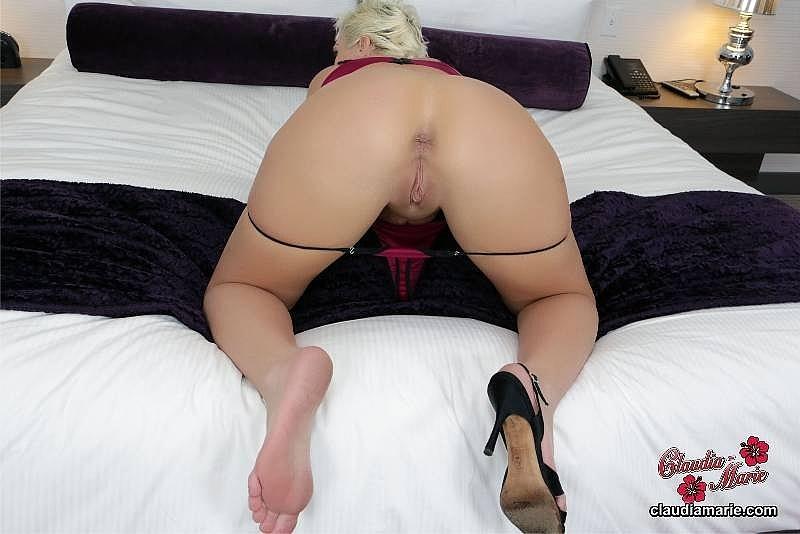 gaggers fetish girl
